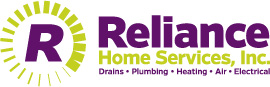 Reliance Home Services